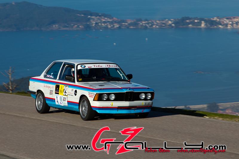 rally_serra_da_groba_2011_150_20150304_1738653308