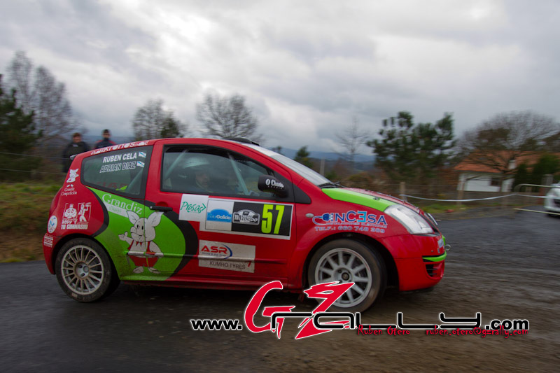 rally_do_cocido_2011_179_20150304_1084636026