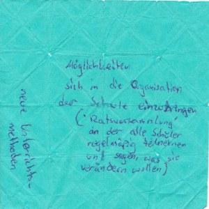 Wunsch_gK_1351