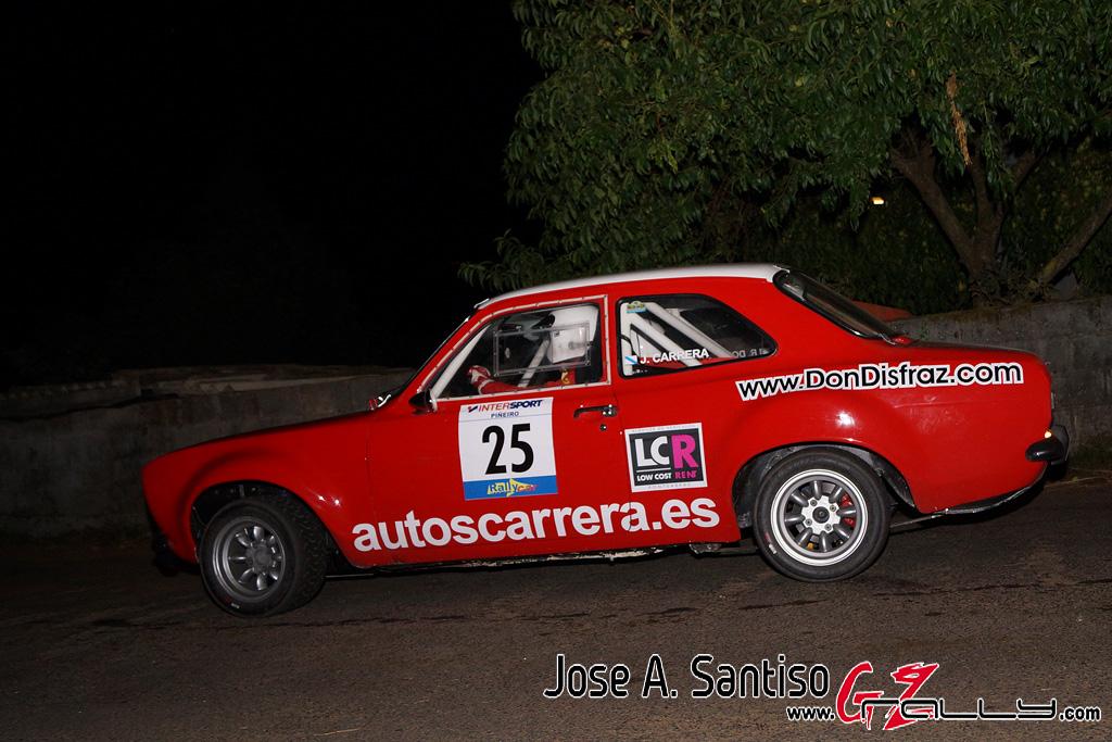 rally_de_galicia_historico_2012_-_jose_a_santiso_267_20150304_1914536400