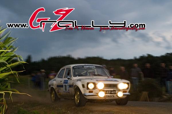 rally_de_galicia_historico_2009_12_20150303_1078479642