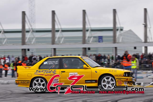 formula_rally_de_lalin_180_20150303_1988097560