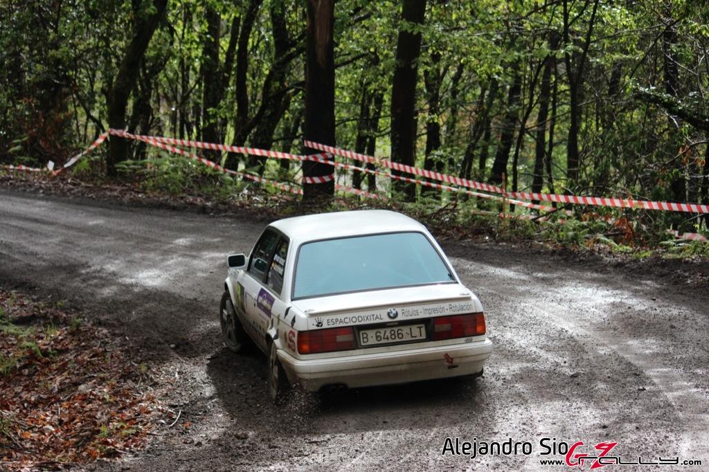 rally_de_noia_2012_-_alejandro_sio_271_20150304_2066503082