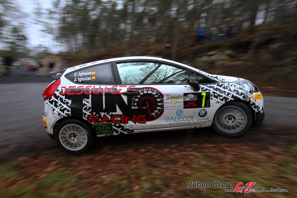xix_rally_do_cocido_3_20150307_1821044352