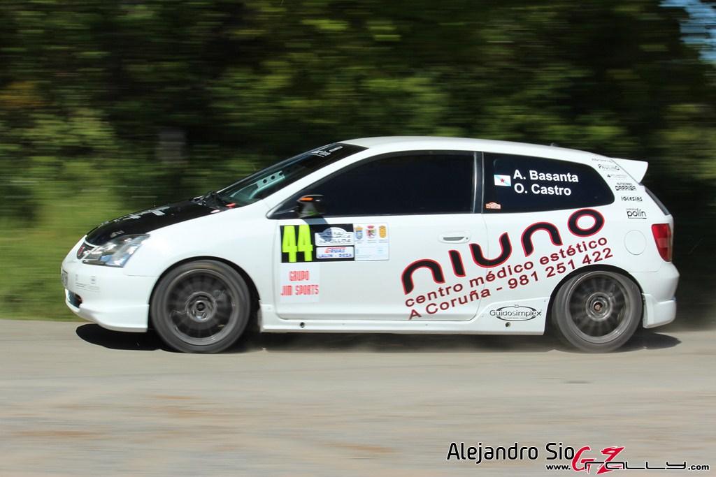 vi_rally_comarca_da_ulloa_240_20150307_1055878963