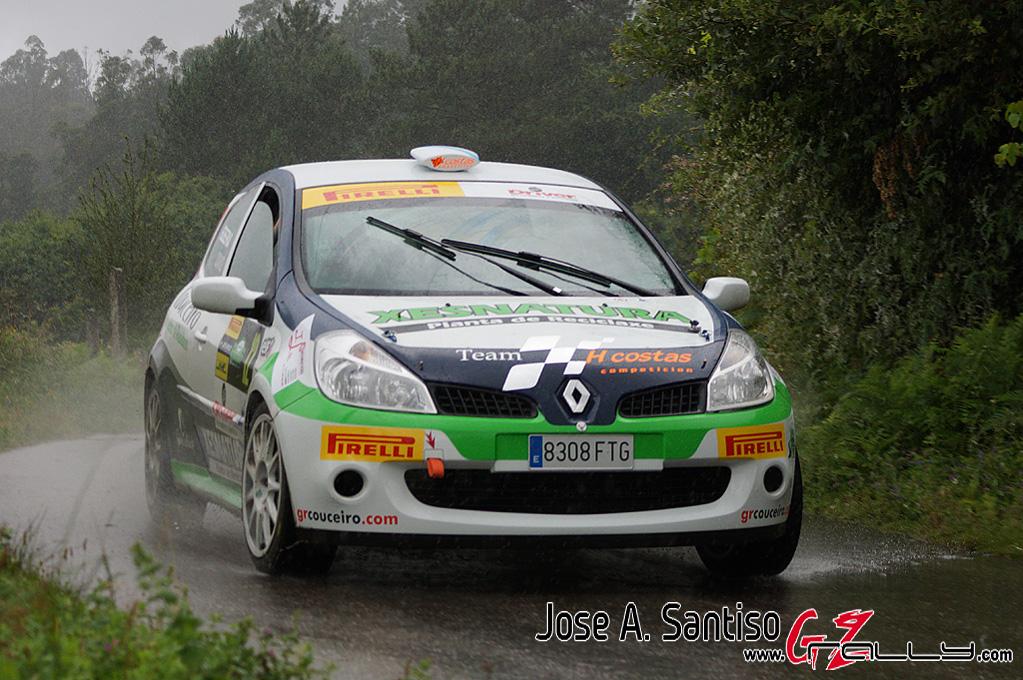 rally_sur_do_condado_2012_-_jose_a_santiso_8_20150304_1981159233
