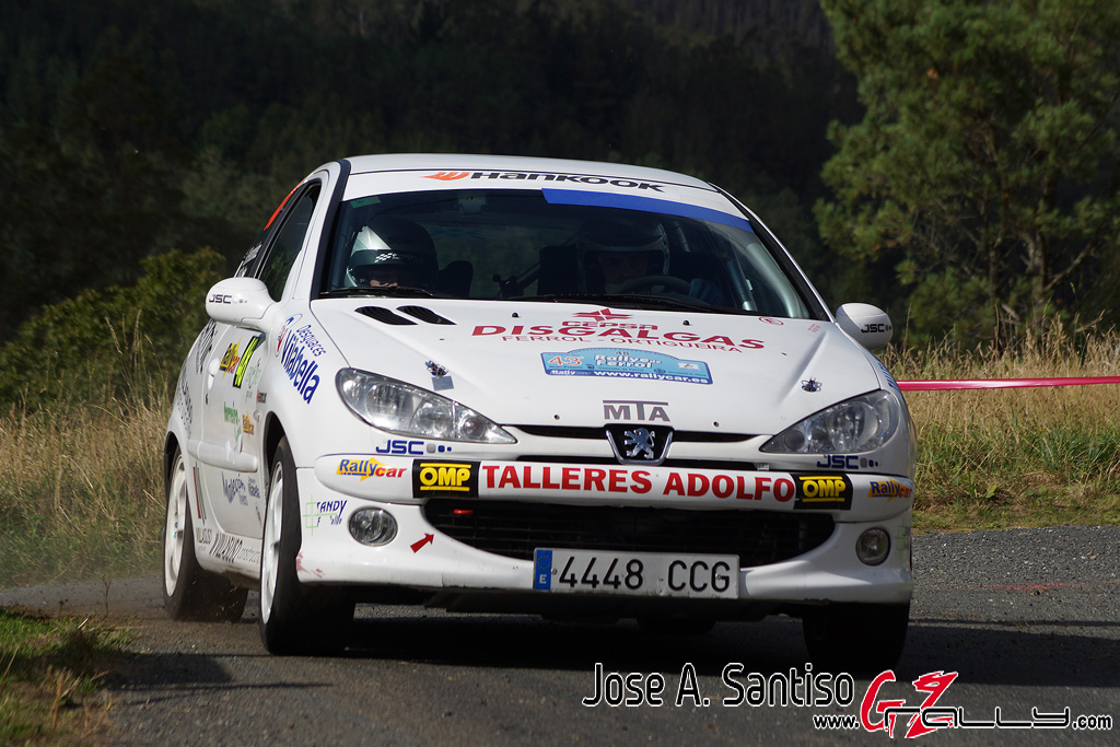 rally_de_ferrol_2012_-_jose_a_santiso_132_20150304_2019382013
