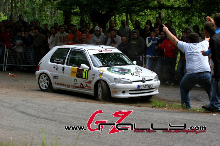 rally_do_albarino_213_20150302_1320350724