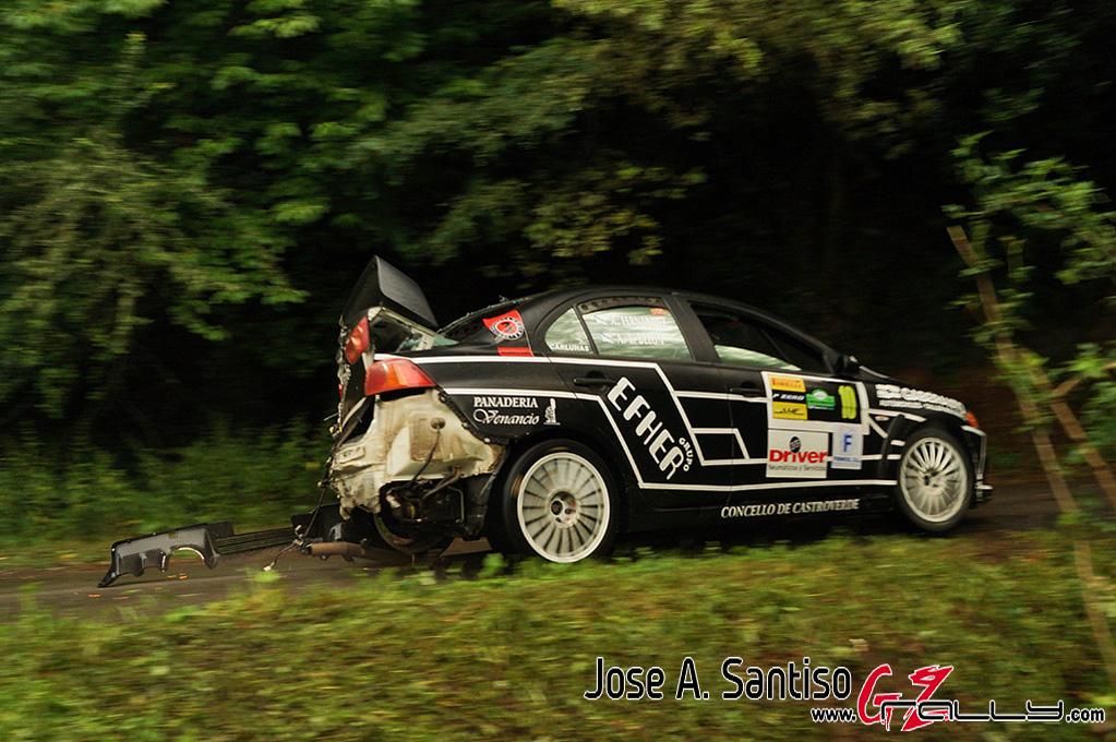 rally_sur_do_condado_2012_-_jose_a_santiso_119_20150304_2010493377
