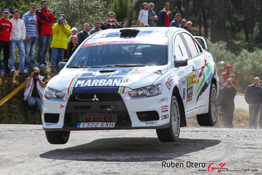 rally_de_ourense_2012_-_ruben_otero_46_20150304_1116533866