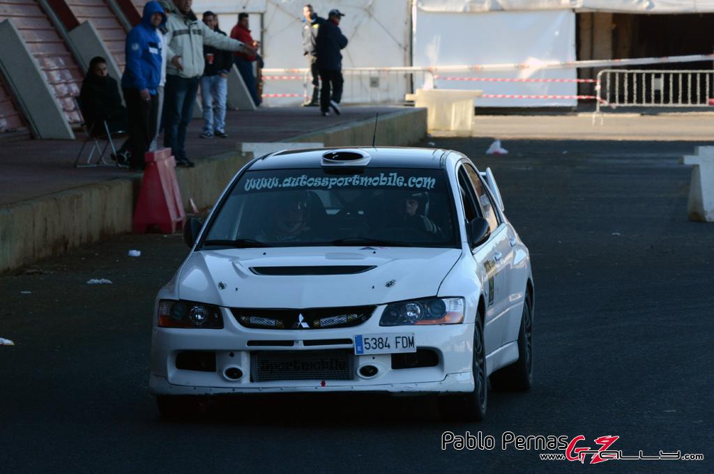 rally_masters_galicia_56_20150308_1905919585