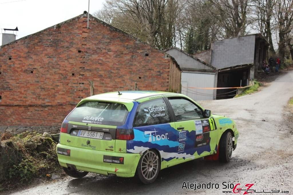 rally_do_cocido_2012_-_alejandro_sio_11_20150304_1808057564