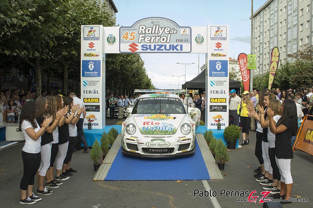 rally_de_ferrol_2014_-_paul_352_20150312_1581184987