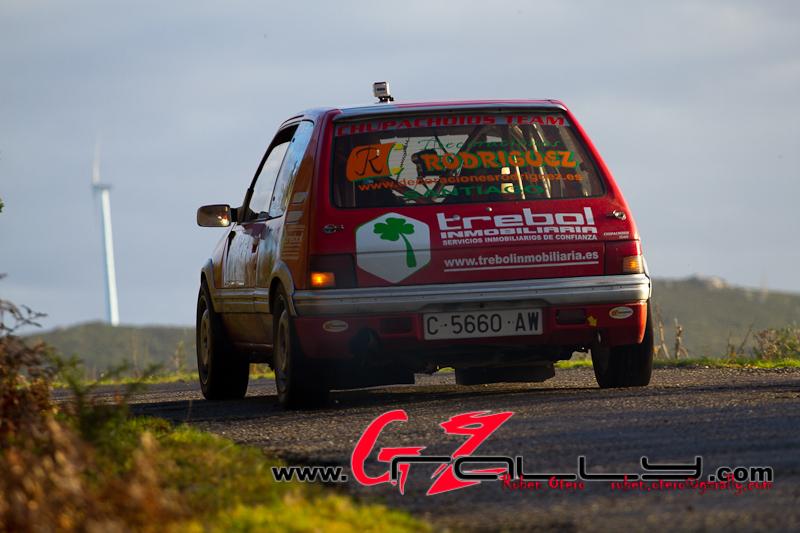 rally_do_botafumeiro_2011_249_20150304_2065782708