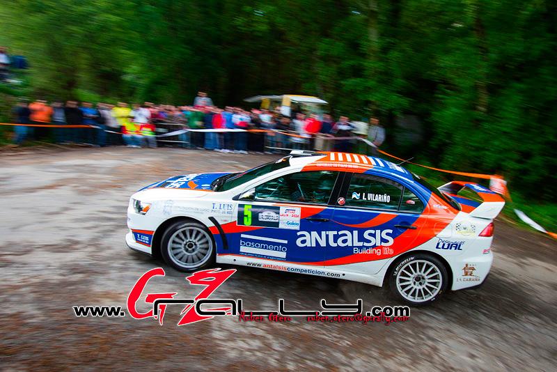 rally_comarca_da_ulloa_2011_222_20150304_1517209799