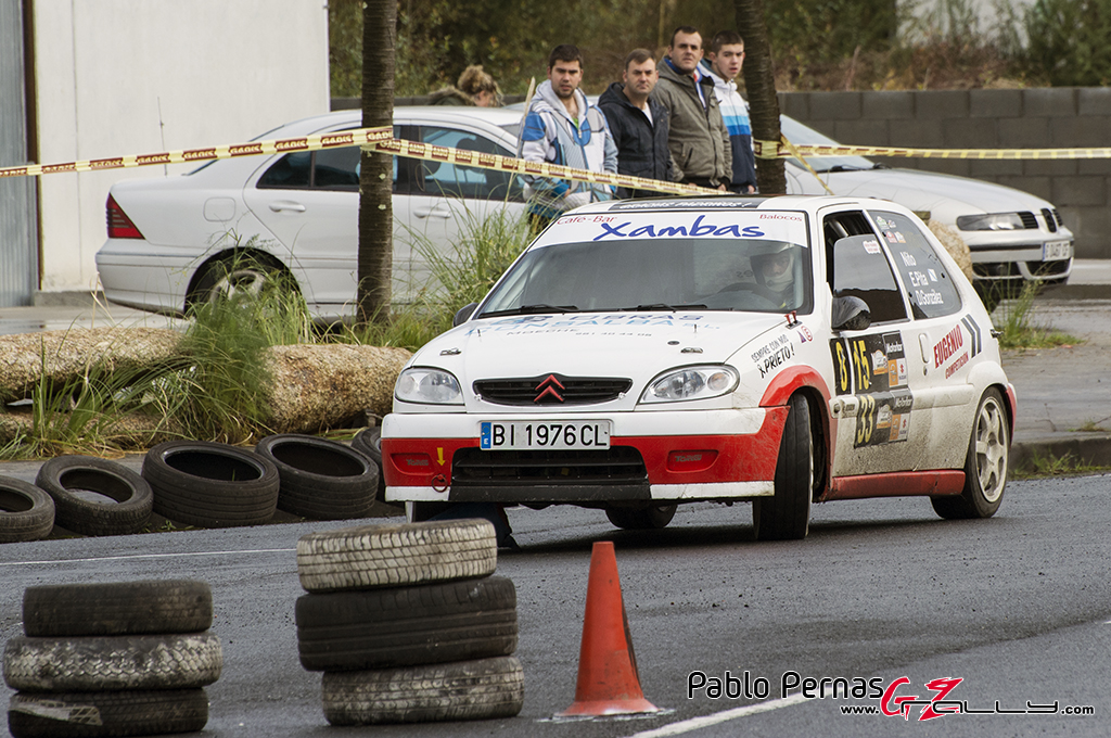 slalom_scratch_fene_2014_-_paul_85_20150312_1941525066