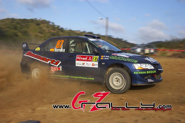 rally_de_portugla_wrc_526_20150302_1792889906