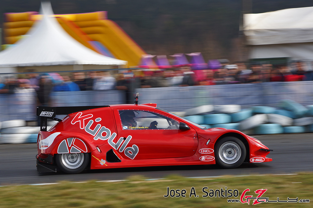 racing_show_de_a_magdalena_2012_-_jose_a_santiso_49_20150304_1677681119