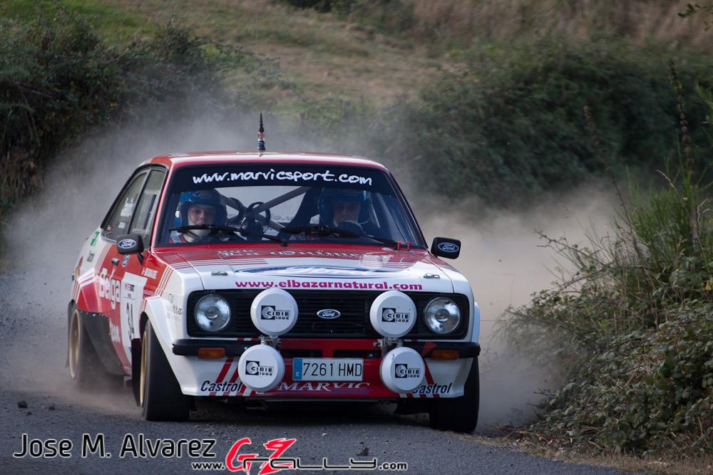 rally_de_galicia_historico_2012_-_jose_m_alvarez_131_20150304_1536488966
