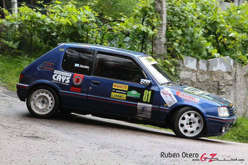 rally_sur_do_condado_2012_-_ruben_otero_69_20150304_1280304967