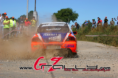 rally_comarca_da_ulloa_70_20150302_1039384876