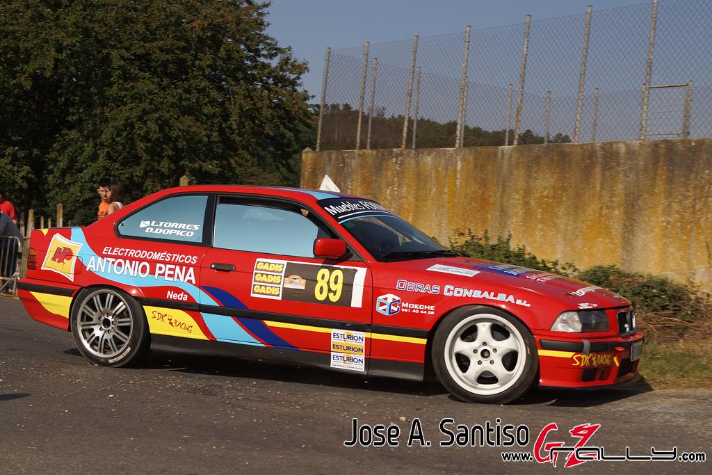 rally_san_froilan_2012_-_jose_a_santiso_101_20150304_1533805317