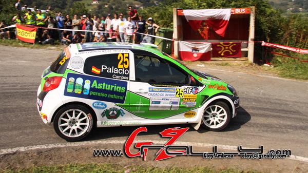 rally_principe_de_asturias_46_20150303_1499487442