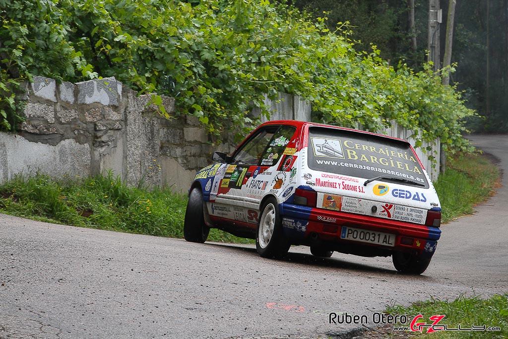 rally_sur_do_condado_2012_-_ruben_otero_199_20150304_1584516339