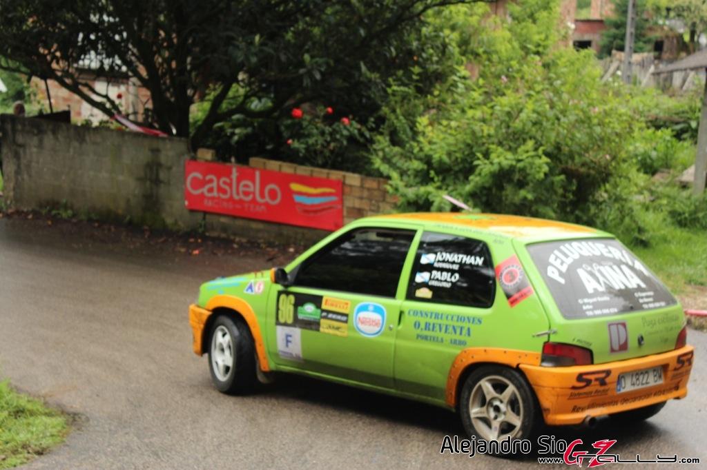 rally_sur_do_condado_2012_-_alejandro_sio_215_20150304_1621508834