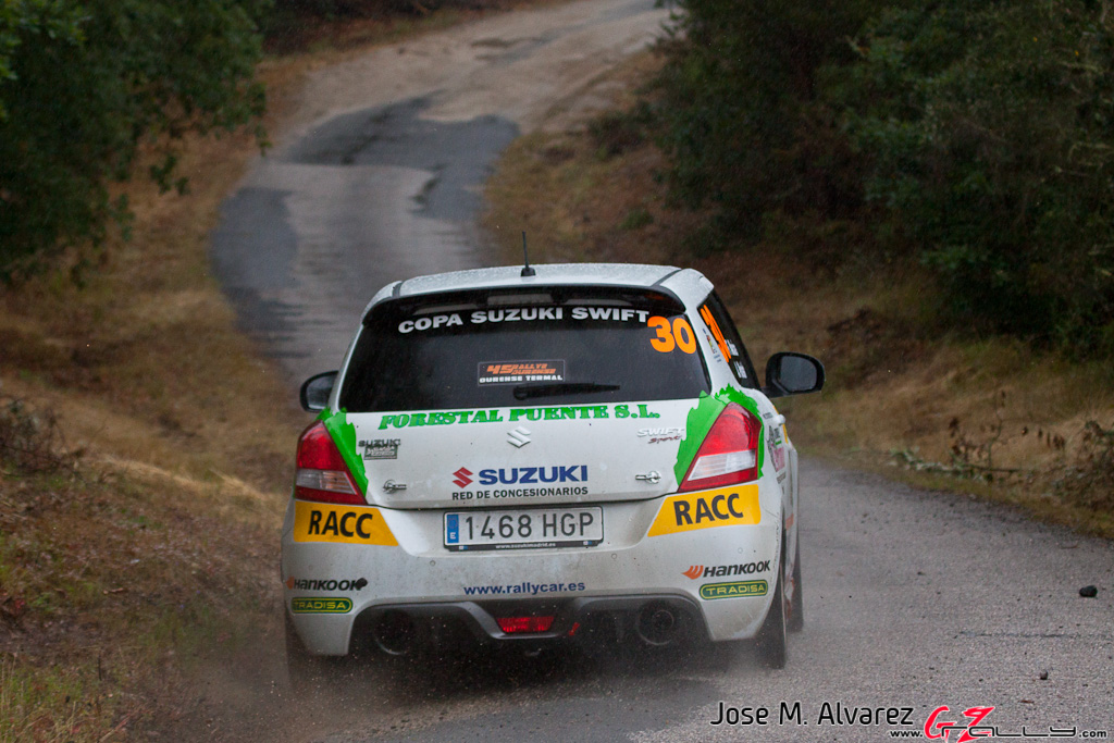 rally_de_ourense_2012_-_jose_m_alvarez_47_20150304_1195103582