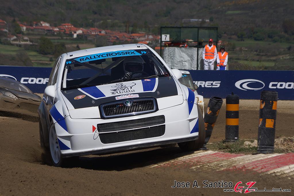 rallycross_de_montalegre_2014_-_jose_a_santiso_99_20150312_2072198332