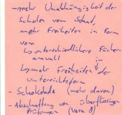 Lieblingswuensche_096