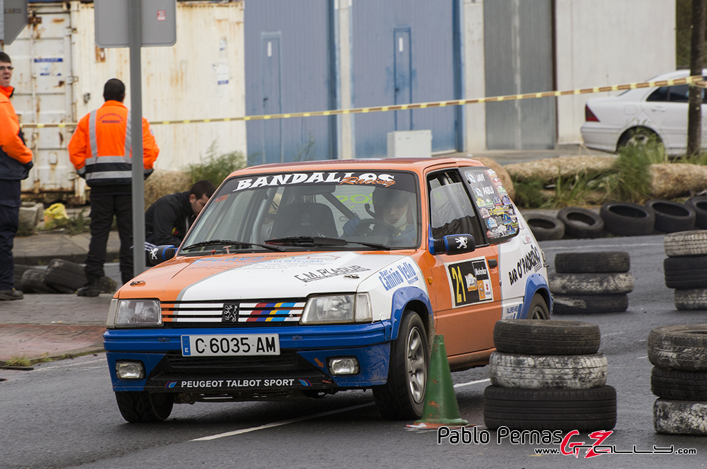 slalom_scratch_fene_2014_-_paul_53_20150312_1981474342
