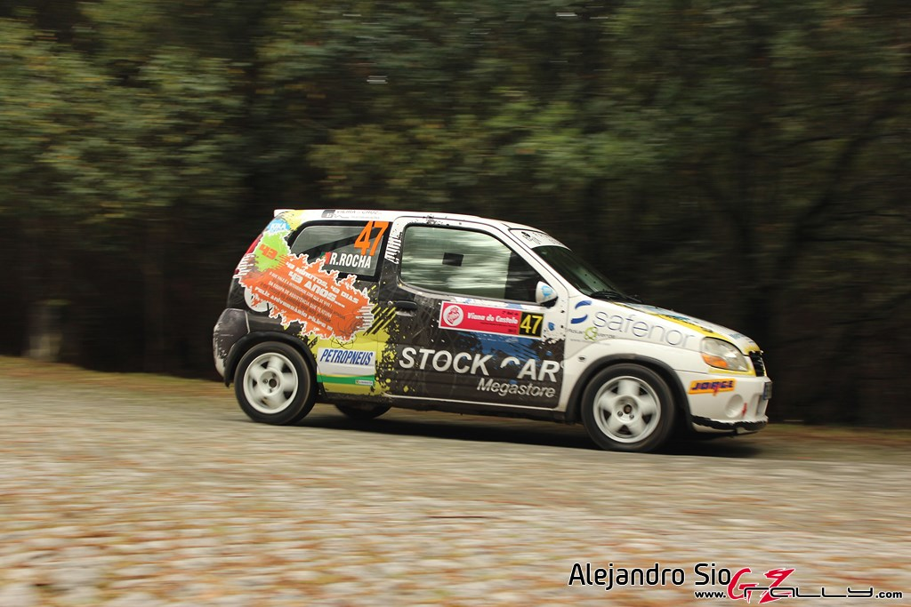 ii_rally_viana_do_castelo_137_20150308_1869298645