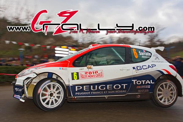 rally_montecarlo_2010_25_20150303_1605380185