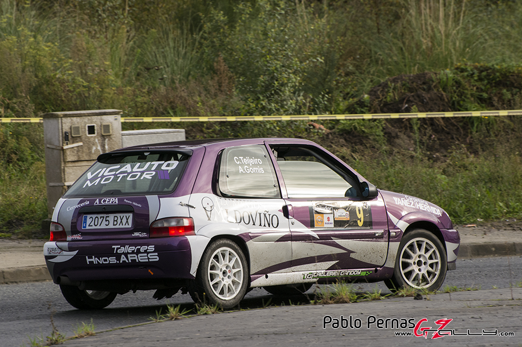 slalom_scratch_fene_2014_-_paul_21_20150312_1025920990