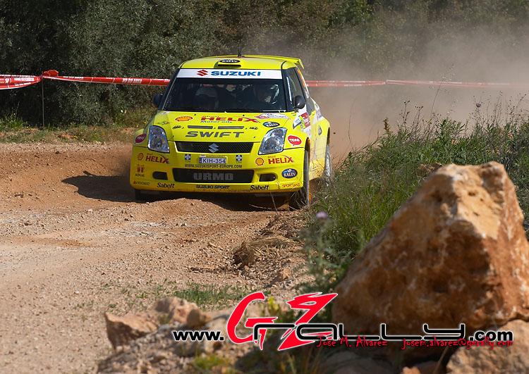 rally_de_portugla_wrc_329_20150302_1336018271