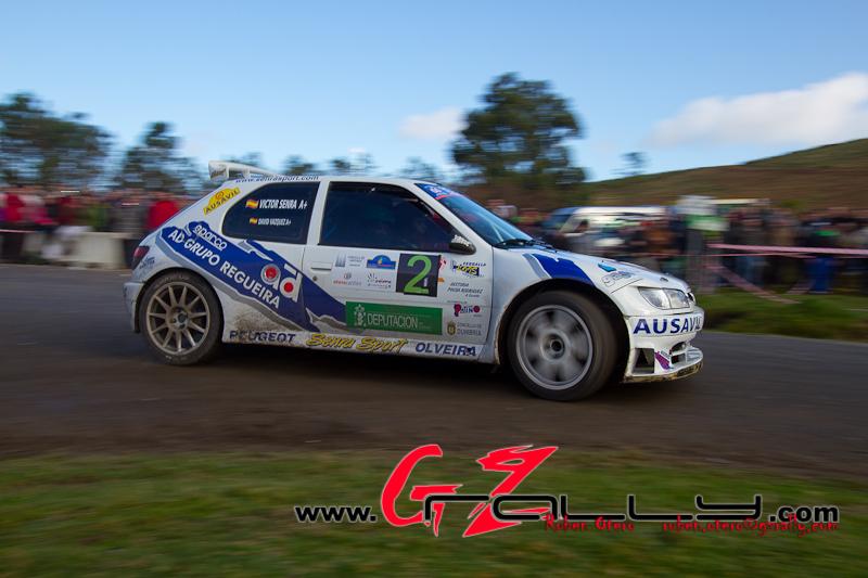 rally_do_botafumeiro_2011_461_20150304_1752340445
