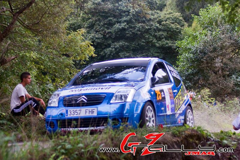 rally_san_froilan_2011_6_20150304_1755849326