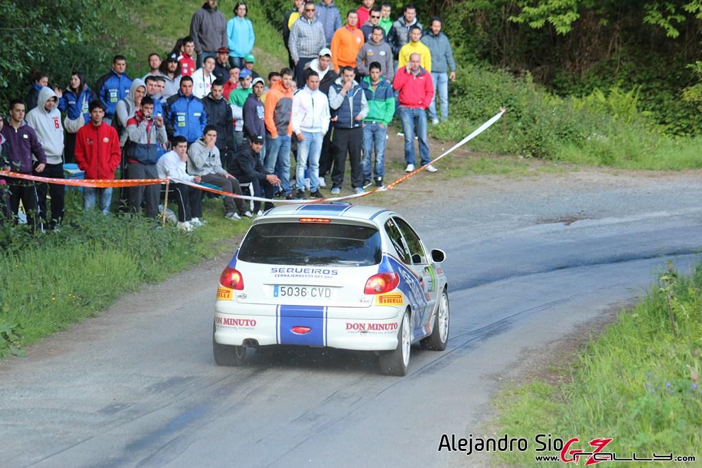 vi_rally_comarca_da_ulloa_142_20150307_1238550071