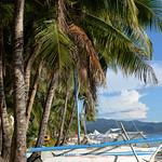 Boracay, White Beach 14