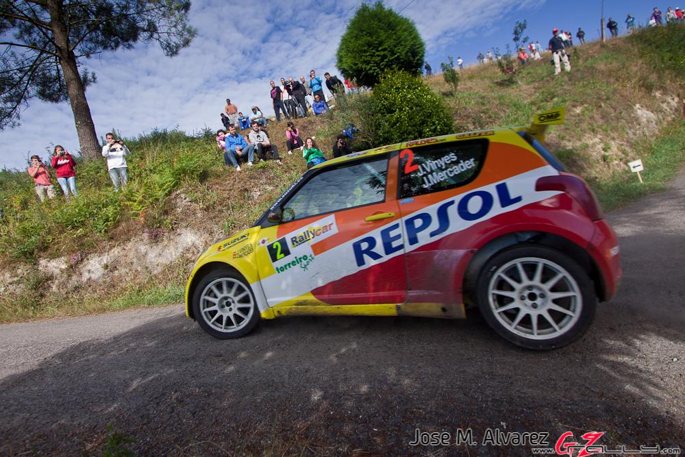 rally_de_ferrol_2012_-_jose_m_alvarez_29_20150304_1141069436