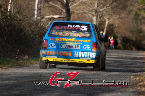 rally_comarca_da_ulloa_73_20150303_1413249712
