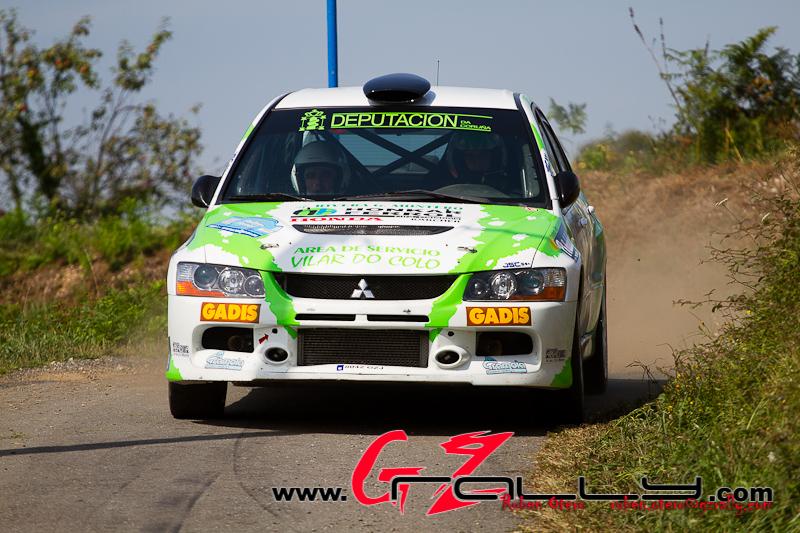 rally_de_ferrol_2011_553_20150304_1133286233