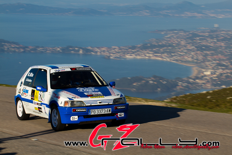 rally_serra_da_groba_2011_445_20150304_1951817686
