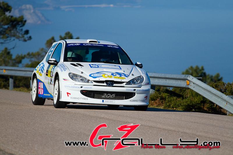 rally_serra_da_groba_2011_91_20150304_1209799101