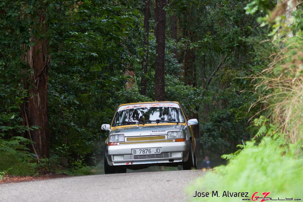 rally_sur_do_condado_2012_-_jose_m_alvarez_145_20150304_1112097778