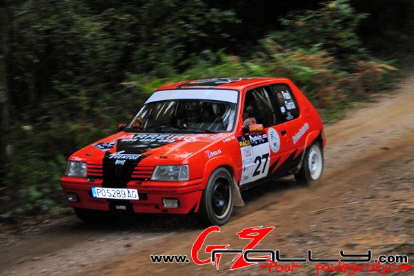 rally_de_cabanas_123_20150303_1587453066