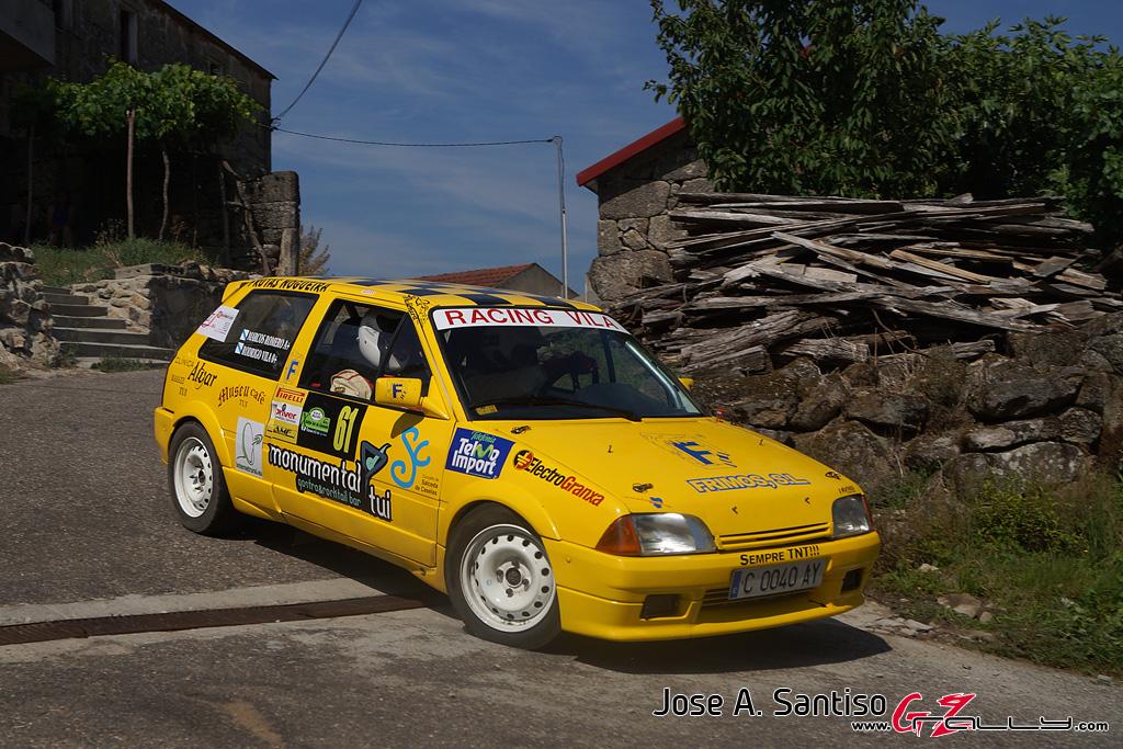 x_rally_sur_do_condado_127_20150307_1483684229