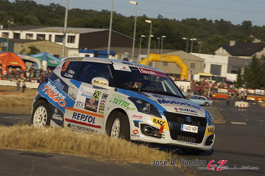 rally_de_ourense_2014_-_jose_a_santiso_107_20150312_1262739531